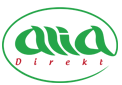 Asia Direkt Co., Ltd